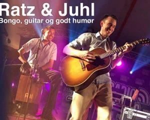 Ratz & Juhl
