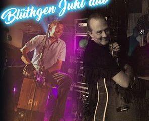 Blüthgen Juhl Duo