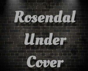 Rosendal Under Cover